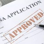 U.S Work Visa in Nigeria – How to Apply