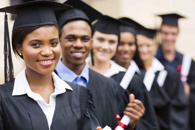 how to obtain a us student in nigeria