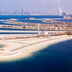 How to Apply for Dubai Visa from Nigeria