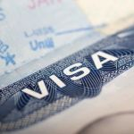 Nigeria Visa Fees for Foreigners – Nigeria Visa on Arrival Fees