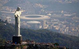 Apply for Brazilian Visa in Nigeria