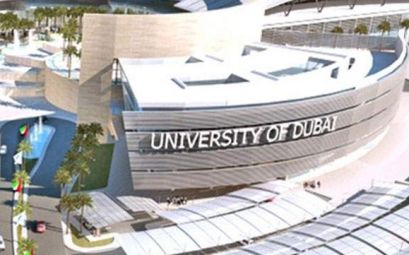 how to apply for a student visa in dubai from nigeria