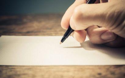 sample invitation letter for us visa for family