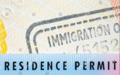 how to apply for nigeria resident permit