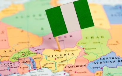 travel to nigeria requirements and visa process