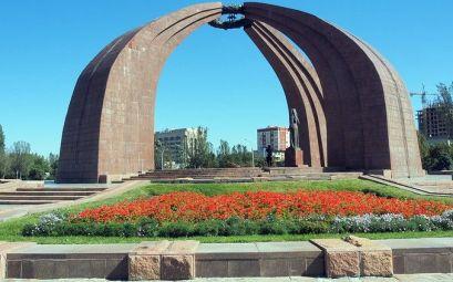 kyrgyzstan visa requirements for nigerians today
