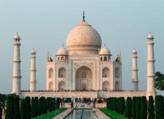 UNESCO world Heritage sites india