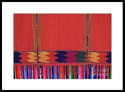 Guatemalan crafts