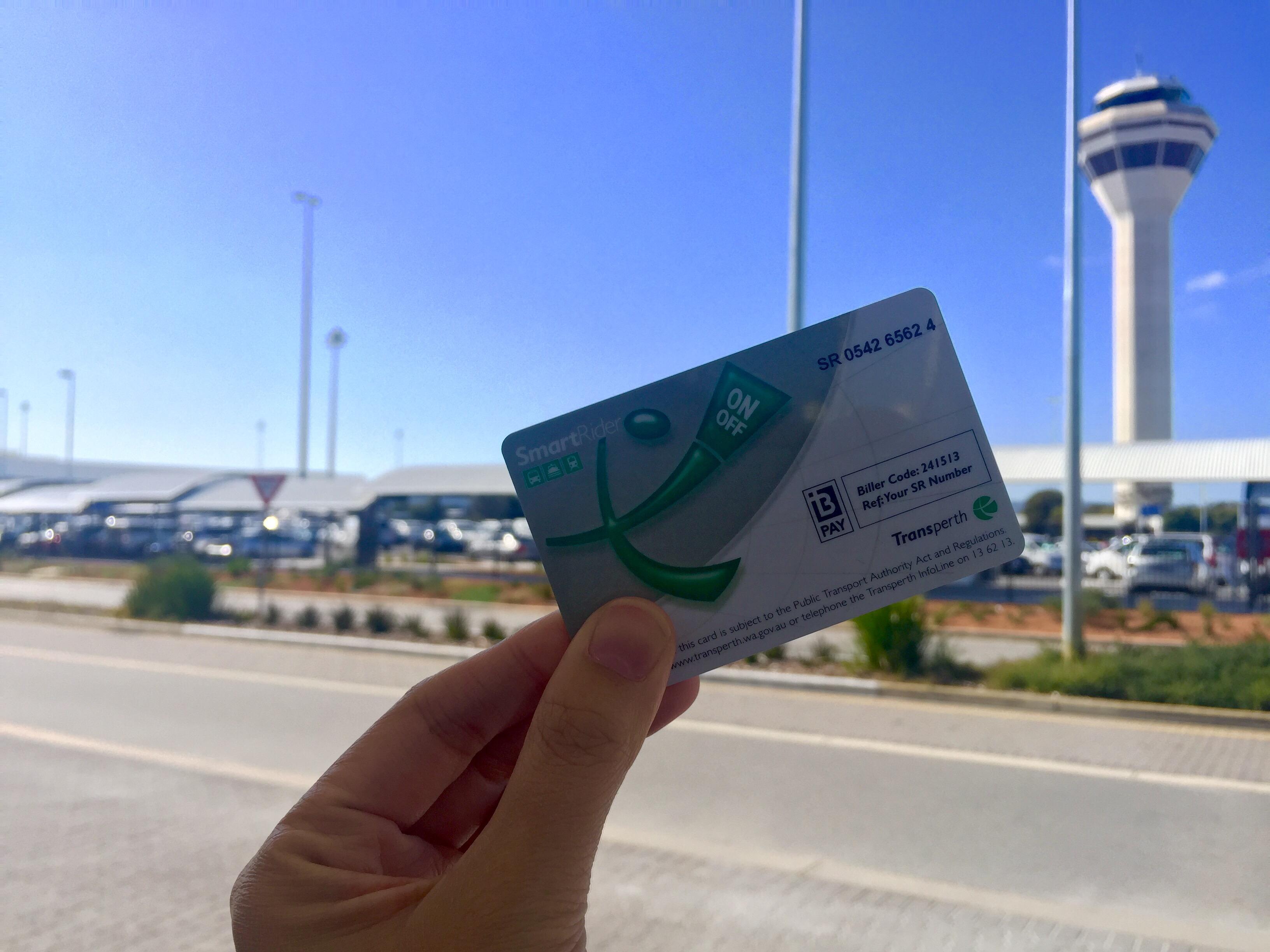 [Perth 柏斯 2016] 給第一次去澳洲柏斯的我們 @ 6日 RM2.5k 以下就能游柏斯 – TravelWithChewFamily