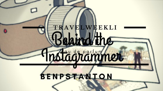 how to increase your Instagram following from instagrammers Part 4