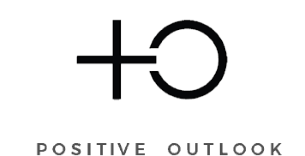 Image result for positive outlook clothing