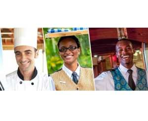 Sandals Team Member Exchange Program to boost Caribbean employment