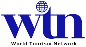 Maldives is now the 128th country in the World Tourism Network