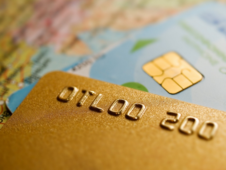 Things to consider when picking a travel credit card