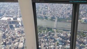 tokyo-skytree-main