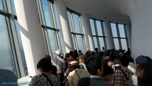 tokyo-skytree-queue