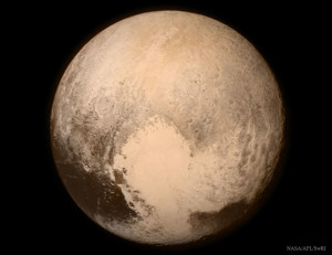 Space Travel Tourism Holiday Adventures in Orbit Visit Pluto
