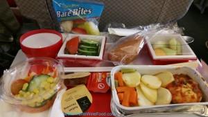 jal-japan-airlines-flight-food-01