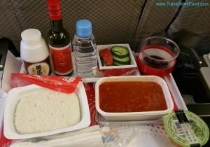 jal-japan-airlines-flight-food-02