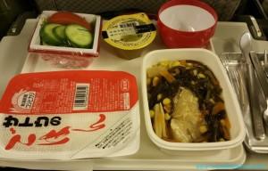 jal-japan-airlines-flight-food-03