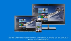 microsoft-windows-10-operating-system-surface-pro-4