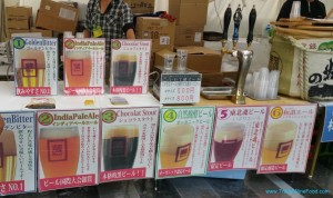 saitama-craft-beer-festival-03