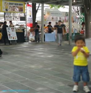 saitama-craft-beer-festival-07