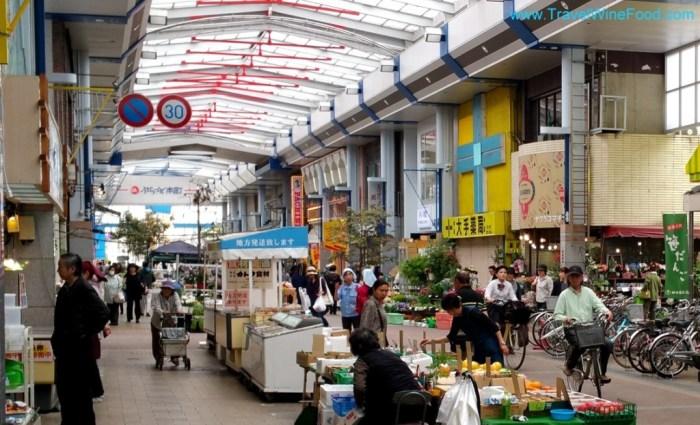 niigata-city-japan-fish-seafood-markets-02