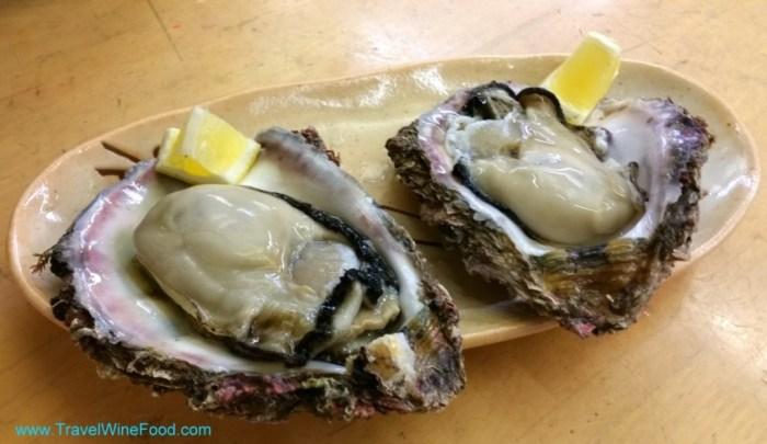 niigata-city-japan-fish-seafood-markets-12