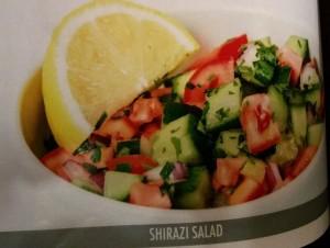 shirazi-salad