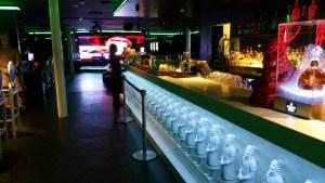 Dynasty Karaoke Club Chinatown