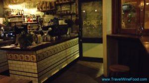 porch-and-parlour-03-entrance
