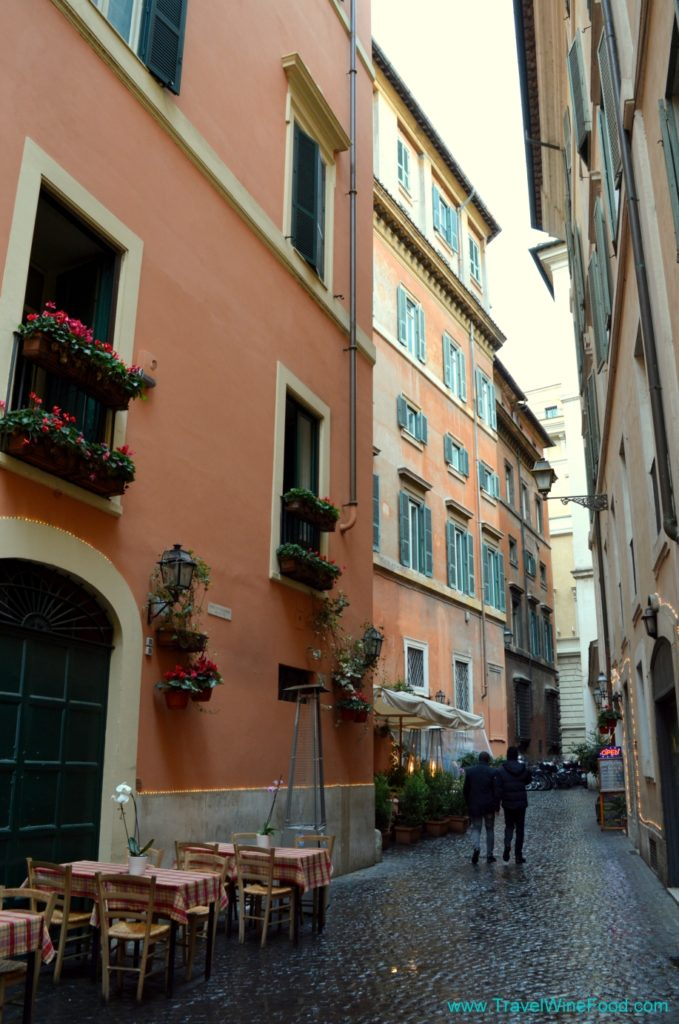 italy-culture-02