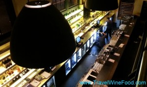 Pumphouse Bar Craft Beer Review Sydney
