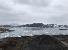 Greenland - 12 of 63