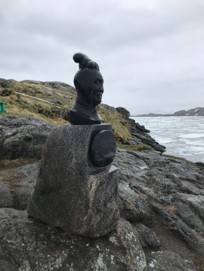 Greenland - 37 of 63