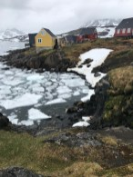 Greenland - 42 of 63