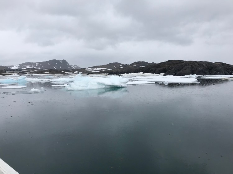 Greenland - 58 of 63