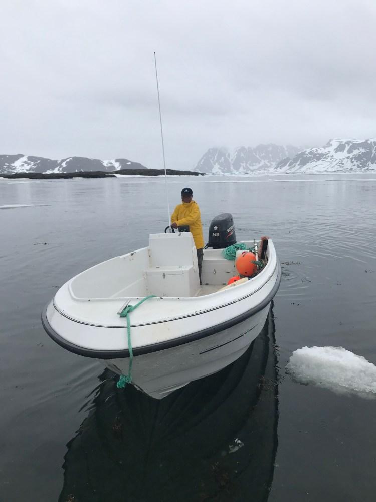 Greenland - 59 of 63