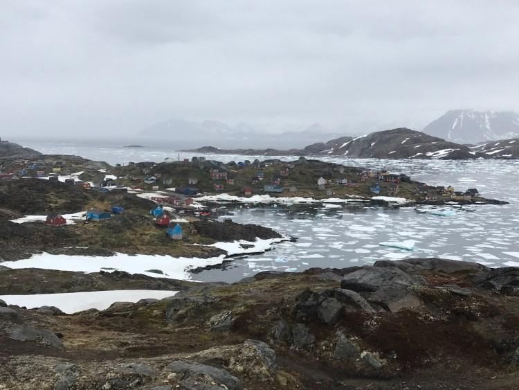 Greenland - 8 of 63