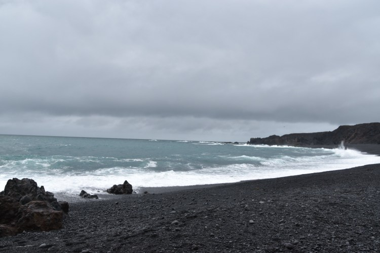 Iceland - 249 of 572