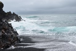 Iceland - 294 of 572