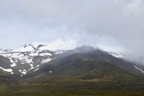 Iceland - 341 of 572