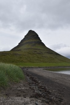 Iceland - 387 of 572