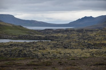 Iceland - 456 of 572