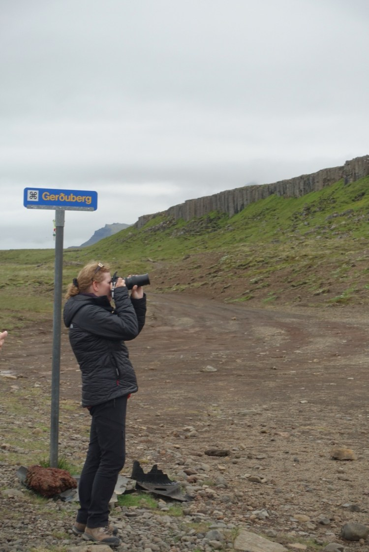 Iceland - 483 of 572