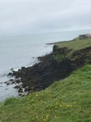 Iceland - 489 of 572