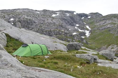 Norway - 103 of 334