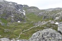 Norway - 105 of 334