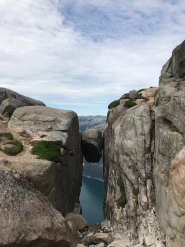 Norway - 174 of 334